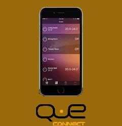QUE-Connect-1