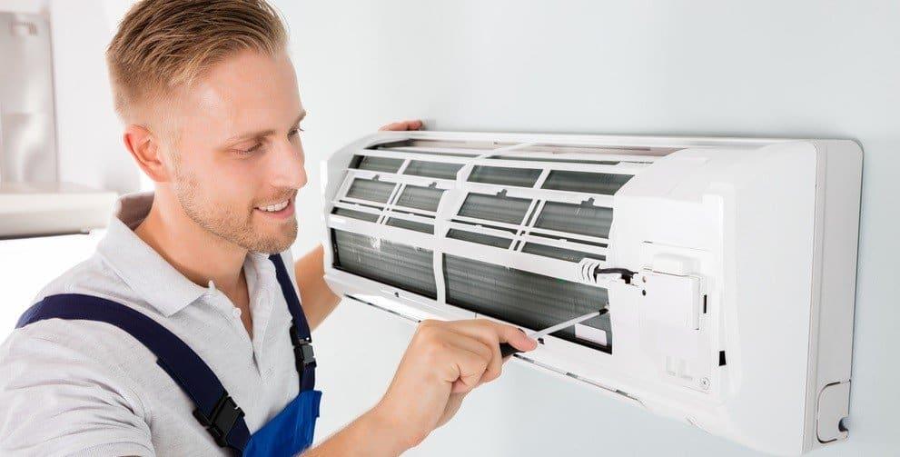 air_conditioning_installation
