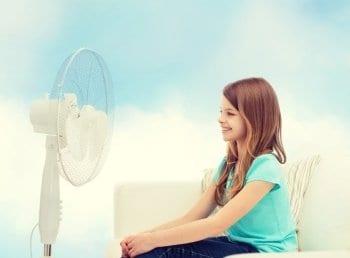 little-girl-with-big-fan