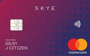 skye_card_Blank_rgb_JCitizen-503x316-1