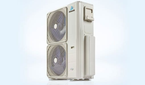 Split System Air Conditioning Service
