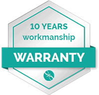 https://infinitiair.com.au/wp-content/uploads/2020/08/warranty-logo.png