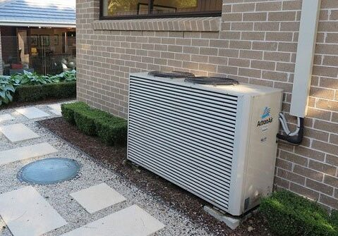 how-often-should-i-service-my-air-conditioner